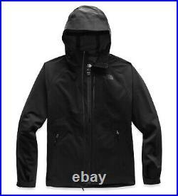 $229 NWT THE NORTH FACE Men's GORE-TEX Apex Flex GTX Waterproof Jacket Large L