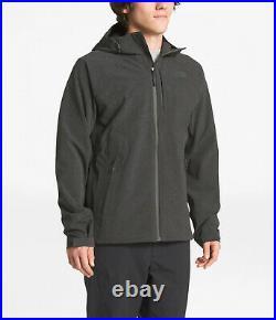 $229 NWT THE NORTH FACE Men's GORE-TEX Apex Flex GTX Waterproof Jacket Sz XL