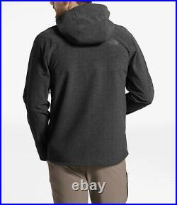 $249 NWT THE NORTH FACE Mens GORE-TEX Apex Flex GTX 3.0 Waterproof Jacket Large