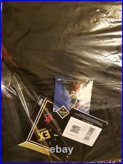 Arc'terix Beta AR Jacket, Women's, black color, only left sizes XL. Men's XS