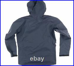 Arcteryx Men's Beta SL Hybrid Jacket Waterproof Size X-Large 172991