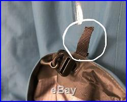 Arcteryx Mens Beta AR Jacket Small (Deep Cove) Gore-Tex Pro Just Reduced