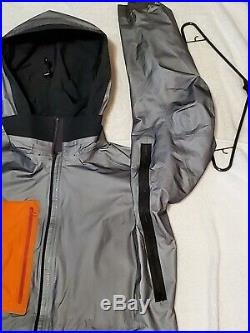 Arcteryx Theta AR Gore-Tex Pro Jacket Mens Large