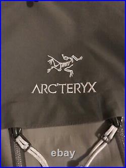 Arcteryx Theta AR Rare
