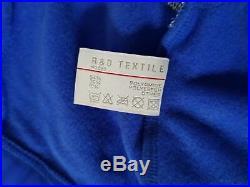 Assos Men's Cycling Winter Jacket Airblock 851 Size Small BNWT's RRP $350.00