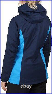 Brand New Patagonia Snowboard/Ski Jacket Womens Large / Mens Medium