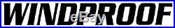 Cabela's Men's MT050 Whitetail Extreme Gore-tex GTX Hunting Bibs O2 Octane Camo