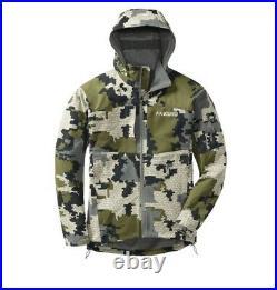 Kuiu DCS Guide Hunting Jacket