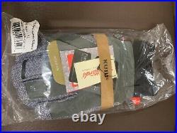 Kuiu Expedition Glove Graphite -X Large