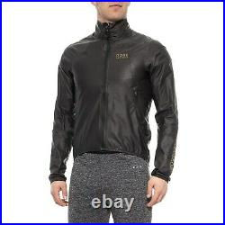 New Men`s Gore Bike Wear One Gore-Tex Active Cycling Bike Jacket JROFOC