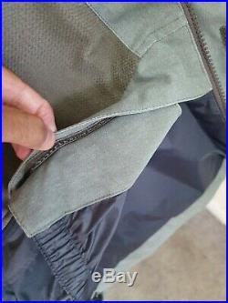 Nike Acg Fit Storm All Elements Jacket Size Xxl