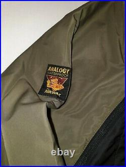 Paramo Waterproof LARGE BRAND NEW