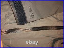 Simms Guide Fishing Jacket Medium