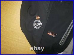 Sitka Gear Windstopper Jetstream Jacket Black Large
