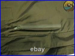 Special Forces Gore-Tex Trousers/Pants ECWCS PTFE Membrane Army Tactical Design
