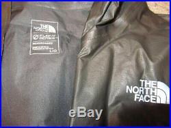 TNF The North Face Hyperair Gore-Tex Waterproof Flight Jacket NWT $250 Large