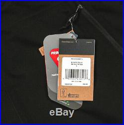 The North Face Carto Black Triclimate Jacket Men's Large (L)