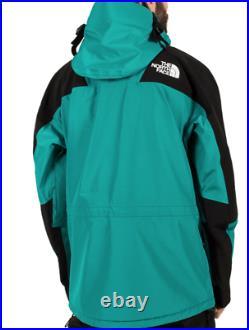 The North Face Men's 1994 Retro Mountain Light FUTURELIGHT Jacket / BNWT